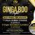 Kizomba Thursday – Semba Course & Kizomba Classes And Party