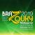 BraZouky Brazilian Dance Festival 2019
