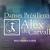 Les lundis Zouk brésilien avec Alex de Carvalho – DBAC Paris