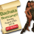 Bachata Bootcamp For Beginners!