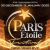 Paris Etoile Festival / New Year Eve / All In One