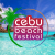 Cebu International Beach Festival
