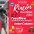 Rincón De La Música: Weekend Alocubano