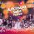 11th Alocubano Salsa Festival 2021 Stockholm