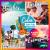 Alocubano Cuba Salsa Trip 2022 FEB 11-26 Havana Trinidad Santiago