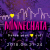 Minnechata – The Minneapolis Bachata Weekender + $10 OFF Promo Code