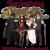 $2000 Steampunk-Themed Salsa / Bachata Thanksgiving Potluck And Dance!