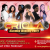 Criola Kizomba Monthly Saturday Workshop & Party Party
