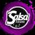 SalsaEscuela