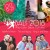 BALI Afro-Latin Dance Holidays – Salsa, Bachata, Kizomba + $400 USD OFF Promo Code