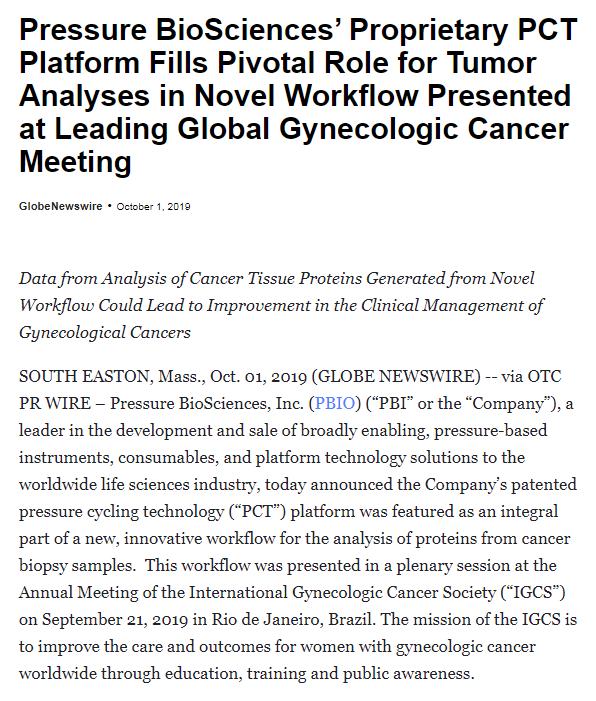 pr.10.1.19.gynecol.cancer_xs8z0u.png