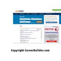Job recruiter agency career builder image