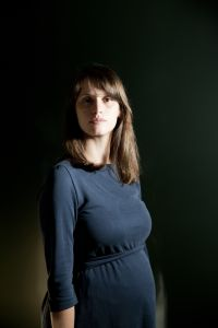 Valeria Anzolin