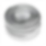 Lautsprecherkabel C4530S - Rolle