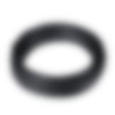 Lautsprecherkabel C1015S - Rolle