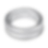 Lautsprecherkabel C2515S - Rolle