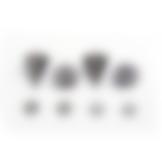 Subwoofer Spikes AC 8534 BA