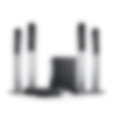 Heimkino Säulenlautsprecher LT 4 Mk2 T 8 von Teufel L
