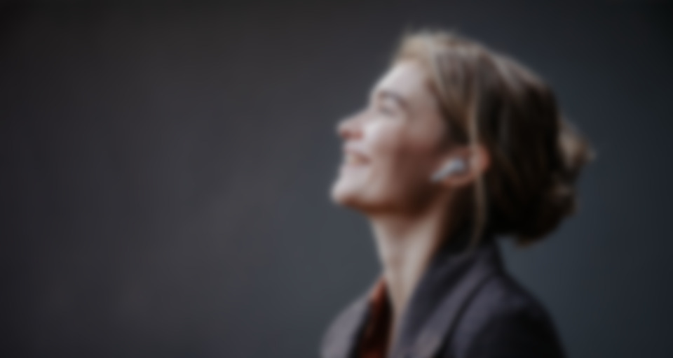 Teufel Bluetooth AIRY Kopfhörer Kabellos