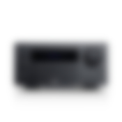 CD-Receiver KB 43 CR 19 - Front