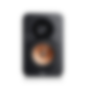 Stereo-Lautsprecher Ultima 20 Mk3 Frontansicht