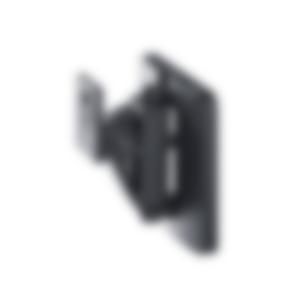 Wandhalter AC 3500 SM