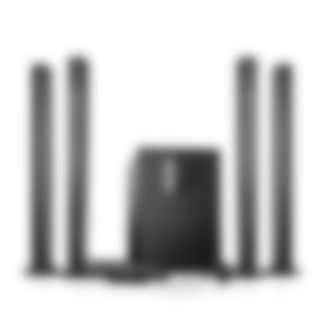 Microlautsprecher Concept E 450 von Teufel
