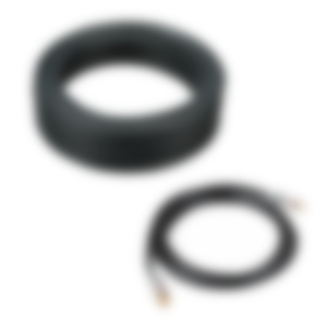 Kabel-Set C3025S