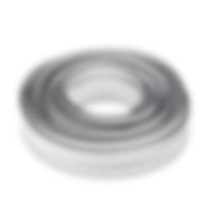 Lautsprecherkabel C4515S - Rolle