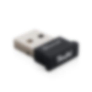 Bluetooth USB Teufel Streaming von