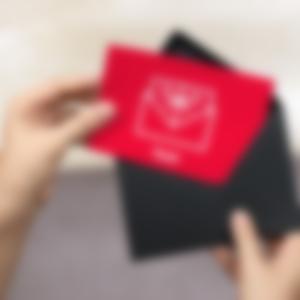 Teufel Geschenkgutschein