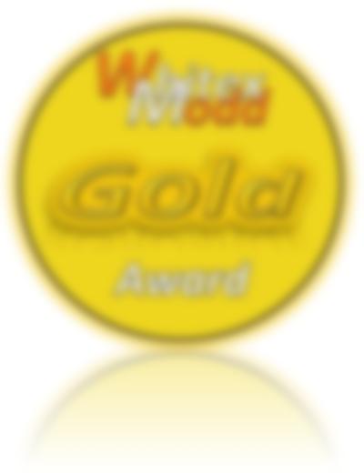 Testbericht - whitex Modd - Gold Award*