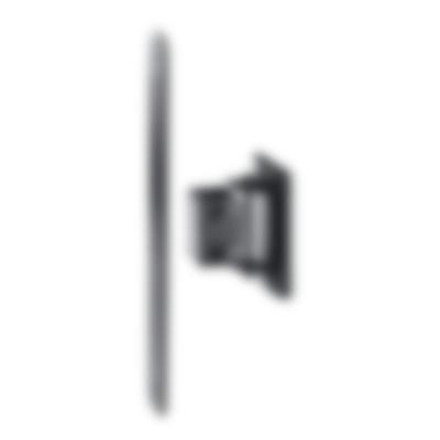 Wandhalter AC 5500 SM (L)