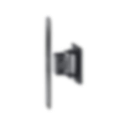 Wandhalter AC 5500 SM (M)