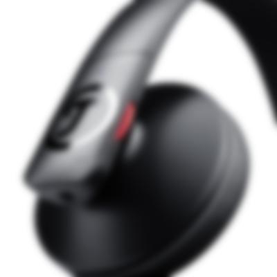 Bluetooth AIRY Schwarz Bedienung