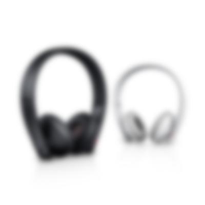 Bluetooth AIRY von Teufel