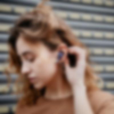 Bluetooth AIRY True Wireless Kabellos