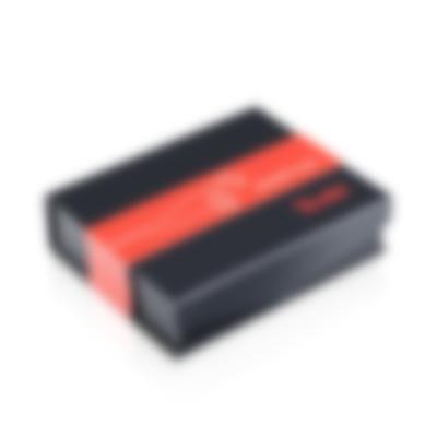 Aureol Fidelity - Verpackung