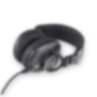 Kopfhörer Aureol Massive Stecker