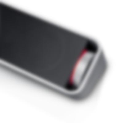 Bluetooth-Lautsprecher BAMSTER