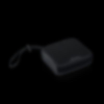 BOOMSTER GO - black - Set - on Black