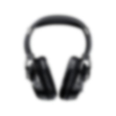 Teufel Gaming Kopfhörer CAGE