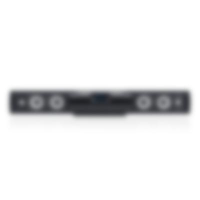 Cinebar 52 THX - Soundbar CB 52 SB - Front