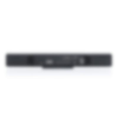 Cinebar 52 THX - Soundbar back