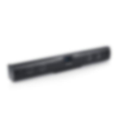 Cinebar 52 THX - Soundbar Front Angled