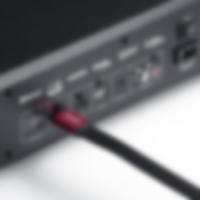 Cinebase - HDMI