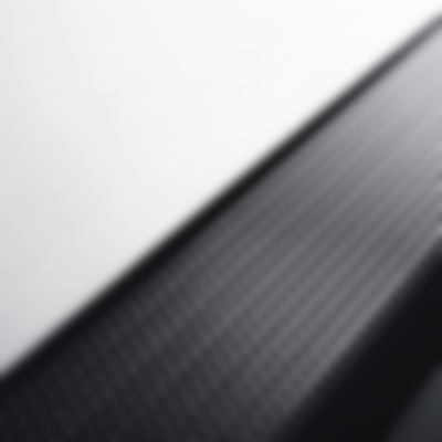 Cinebar Trios - silver - Detail 3