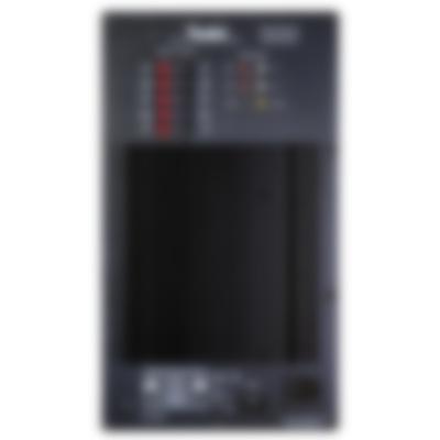 CE 200 SW Endstufe