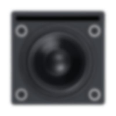 Concept E 450 Digital Mk3 - CM 2014 SW - Bottom