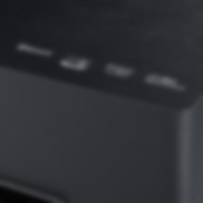 Concept E 450 Digital Mk3 - CM 2014 SW - Logos